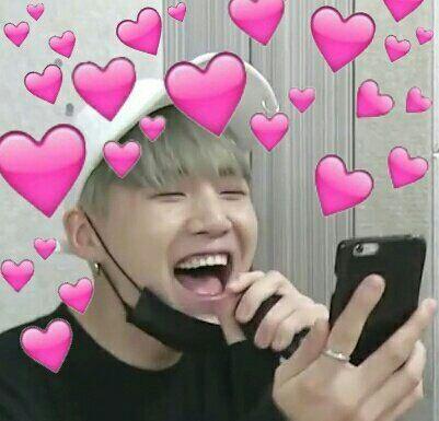 Yoongi Pics On Twitter Wait For It Https T Co Lgnvlzfnki