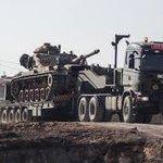 """Turquie-confidences d'un militaire français: """"Les Turcs ne veulent plus de composants américains dans leurs drones"""". Nouvelle illustration de la crise de confiance profonde entre Ankara et Washington, née de l'offensive turque contre les Kurdes du PYD en Syrie."""