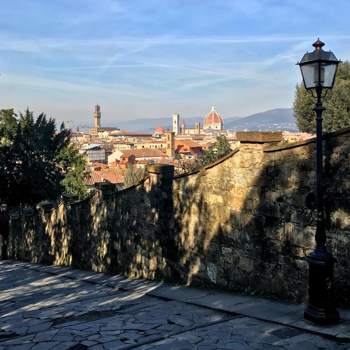Melinda Gallo's photo on Florence