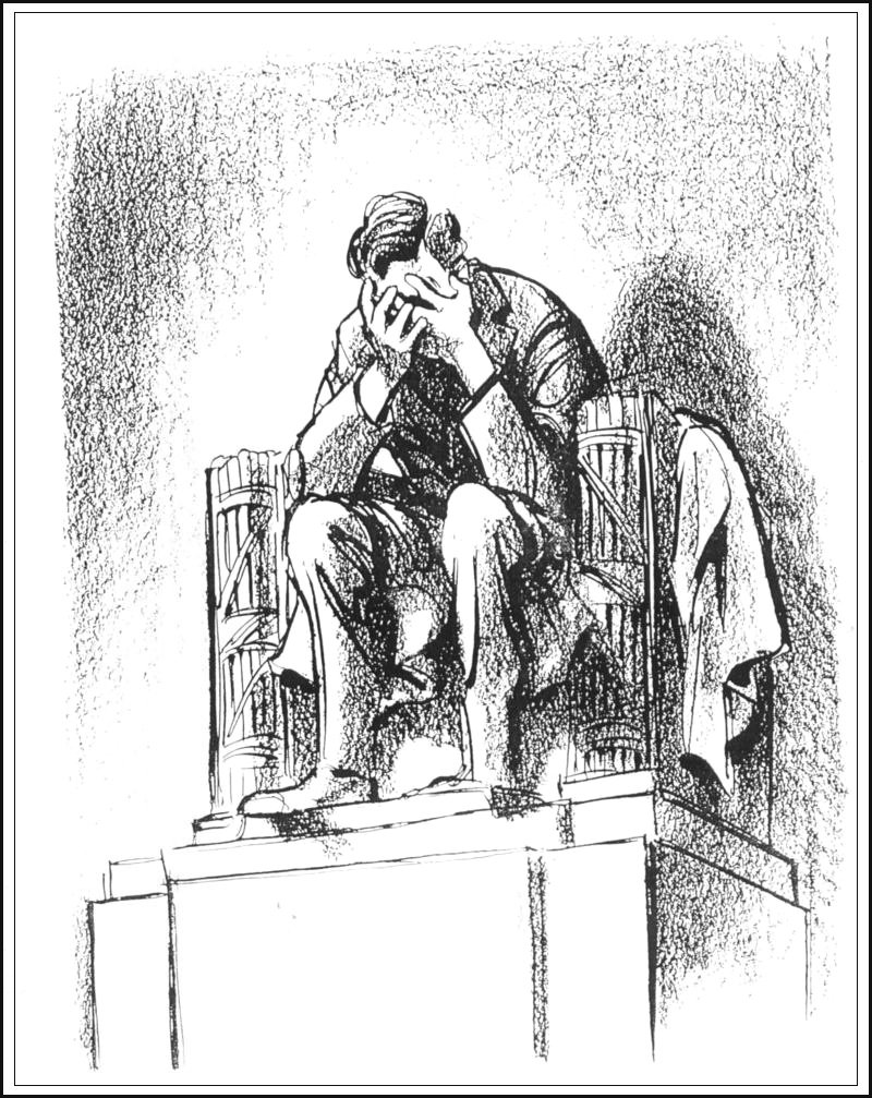 test Twitter Media - Our hearts are broken. Only this image by another iconic cartoonist, Bill Mauldin, expresses our grief today.  Thoughts and prayers are NOT enough to protect the nation's school children... nor the rest of us. #GunReformNow https://t.co/bcEZ0lhF3B