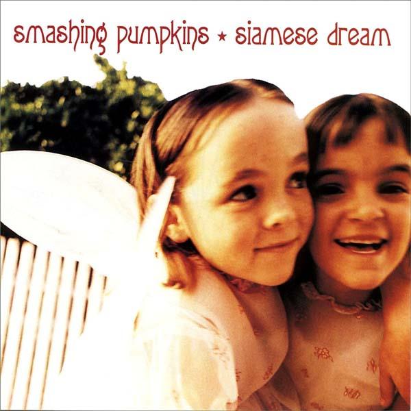 Smashing Pumpkins twitter.