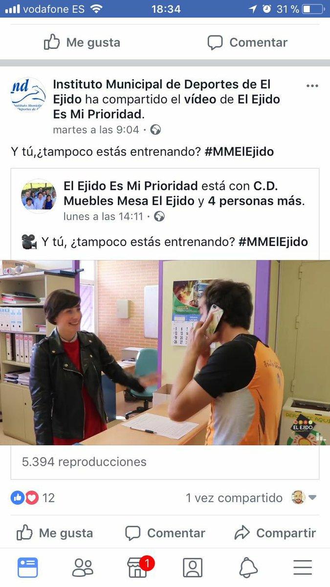 Muebles Mesa El Ejido Latest Mueblesjpg With Muebles Mesa El  # Muebles Romero El Ejido