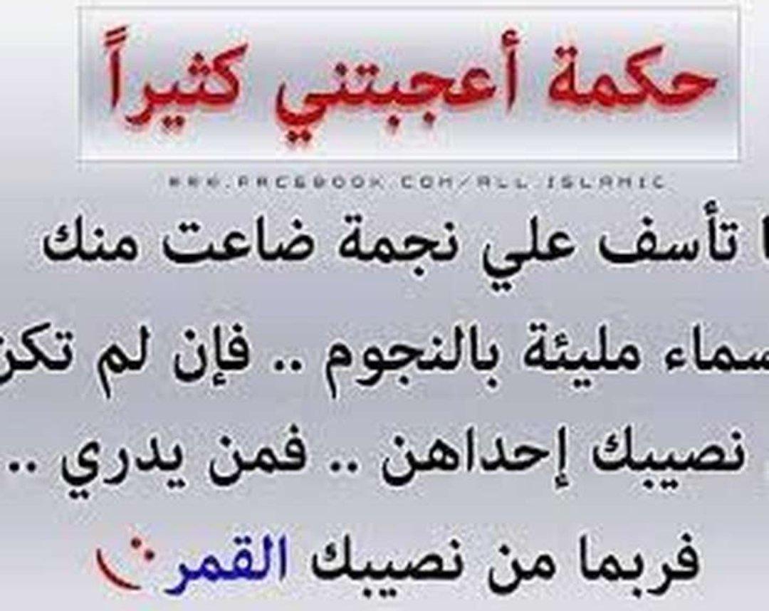 #ملتقي_رواد_صناعه_سياحه_والسفر twitter.