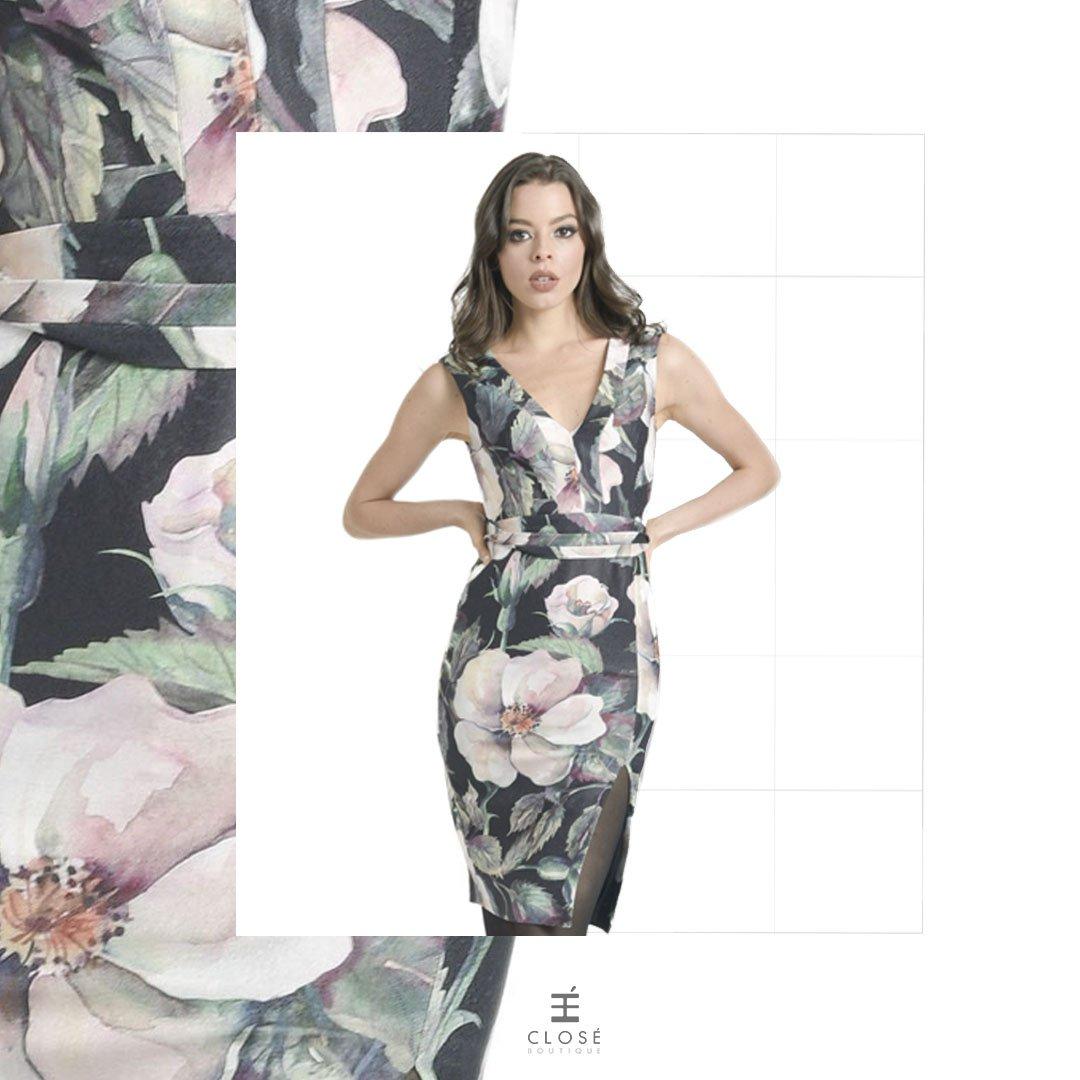 El #vestido perfecto para ti te espera en cualquiera de nuestras tiendas o si lo prefieres, ordénalo en línea y recíbelo en la comodidad de tu hogar. #DressInStyle #SeeNowBuyNow https://t.co/99ZQEu6pdd
