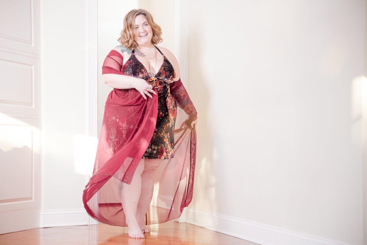4adb5c7f43b4f Custom Extended Plus Size Lingerie: Introducing Fat Girl Flow x Impish Lee  ...