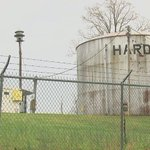 Hardy, AR:  City upgrading radio system, getting new #tornado #siren - https://t.co/JQlBjhprng via @Region8News #arwx