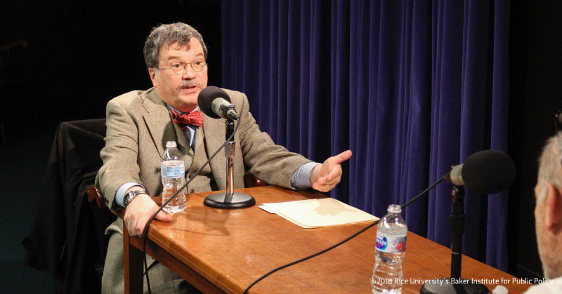 Interview Peter Hotez What Happens When >> Prof Peter Hotez Md Phd On Twitter New My Bakerinstitute