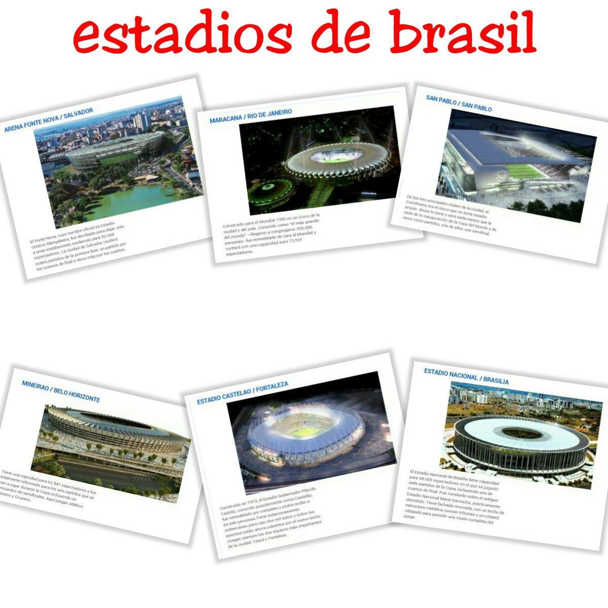 Estadios2019 Hashtag On Twitter