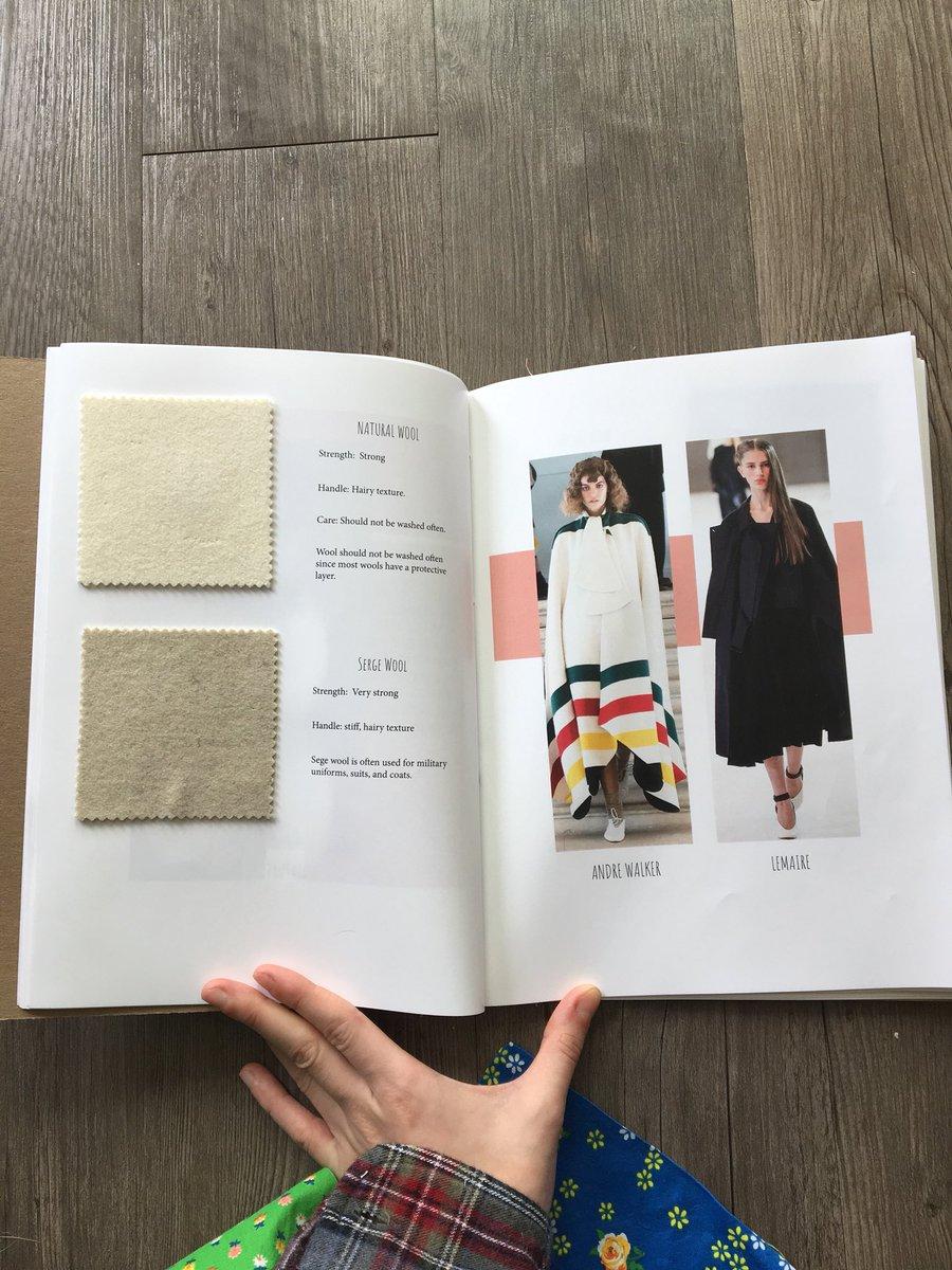 book Landschaftsformen: