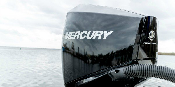 MercuryMarine on Twitter: