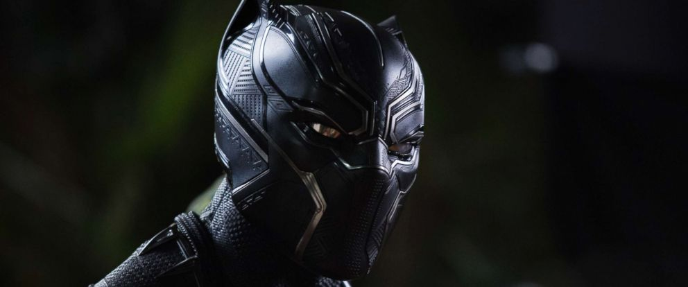 Everything you need to know before seeing #BlackPanther  https://t.co/RlEI448ArN https://t.co/W0iOV6XSTO