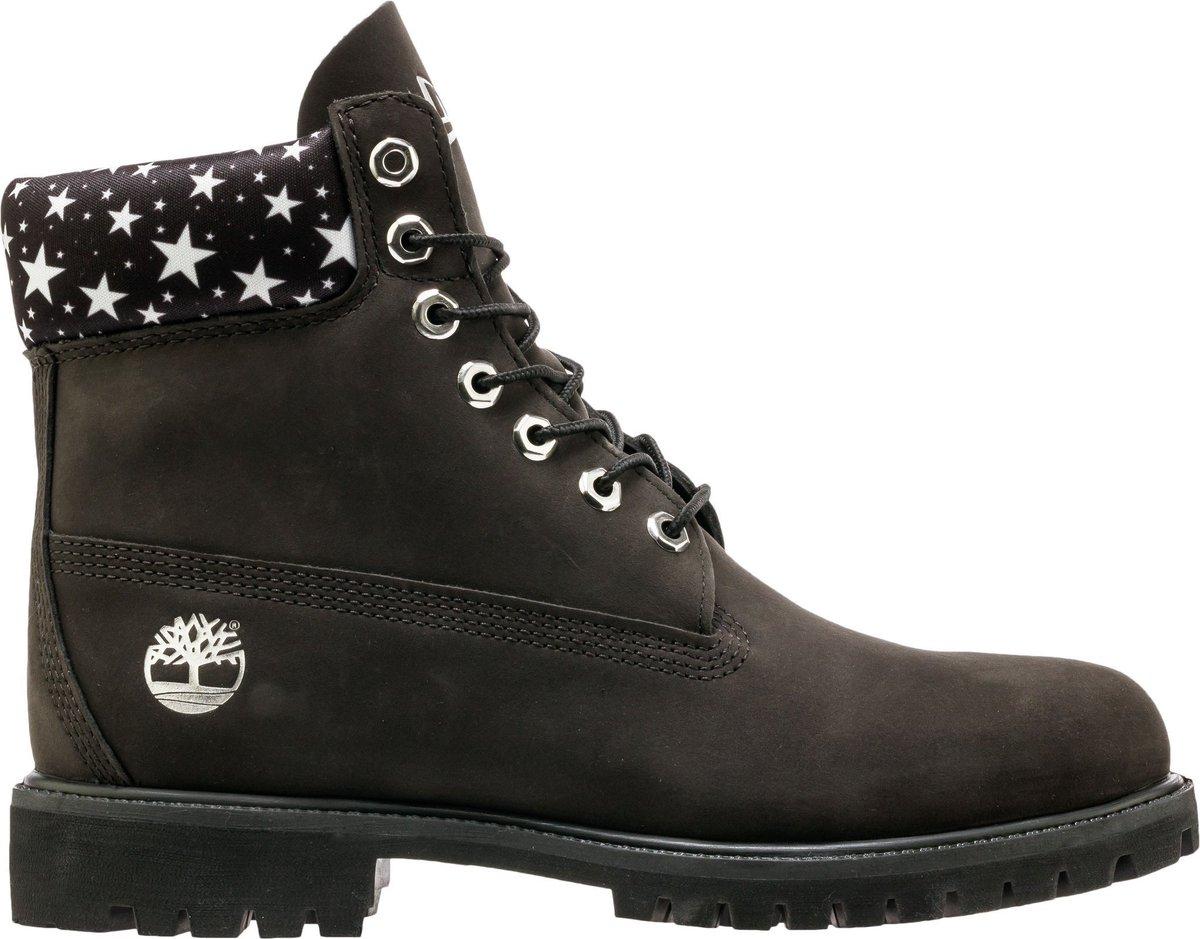 2845283bbaf ShoePalace.com on Twitter: