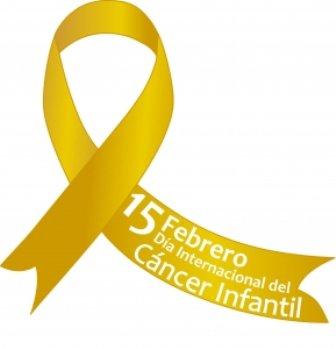 15 de Febrero. Día Internacional del Cán...
