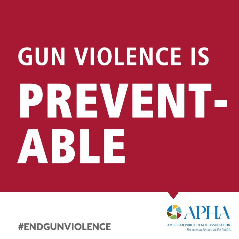 preventing gun violence resolution - 800×800