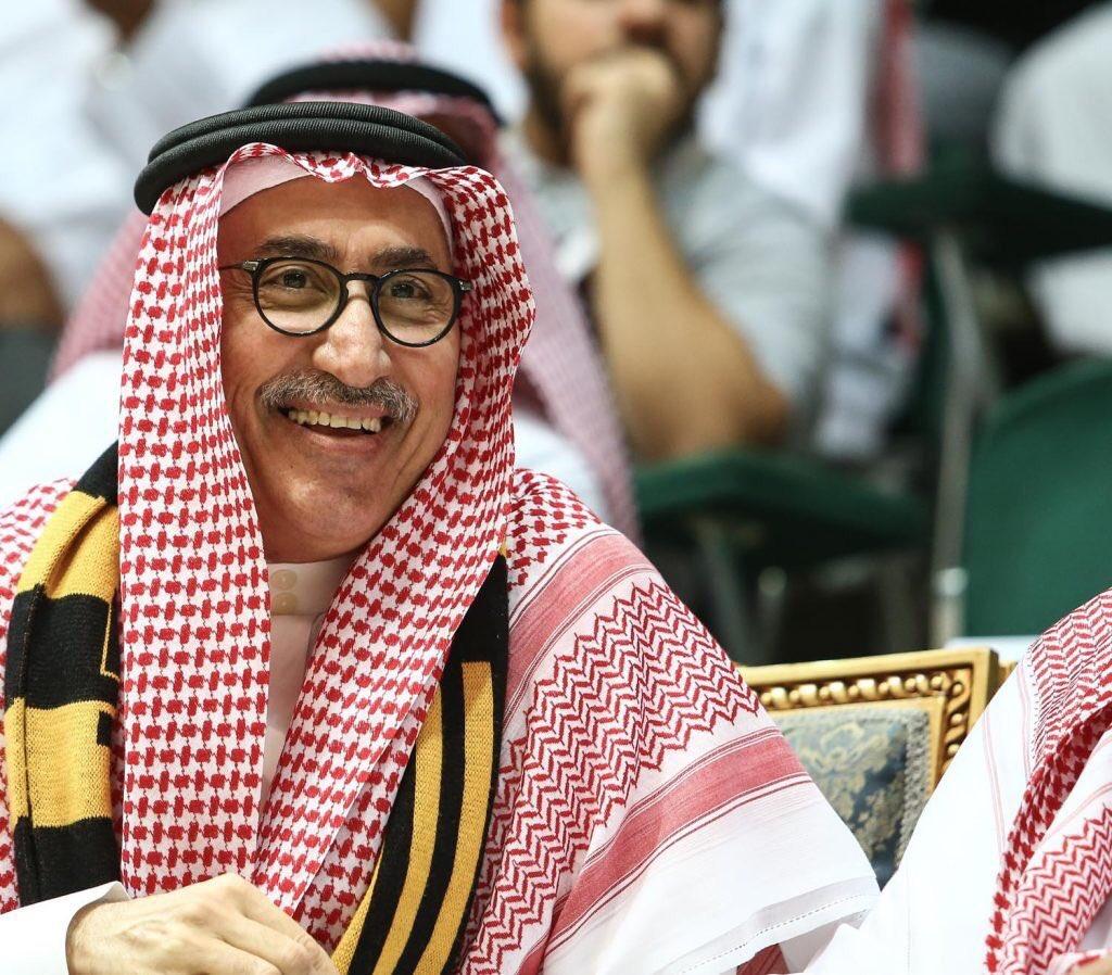 حاتم باعشن ينتصر على المرتزقة واعلام الخ...