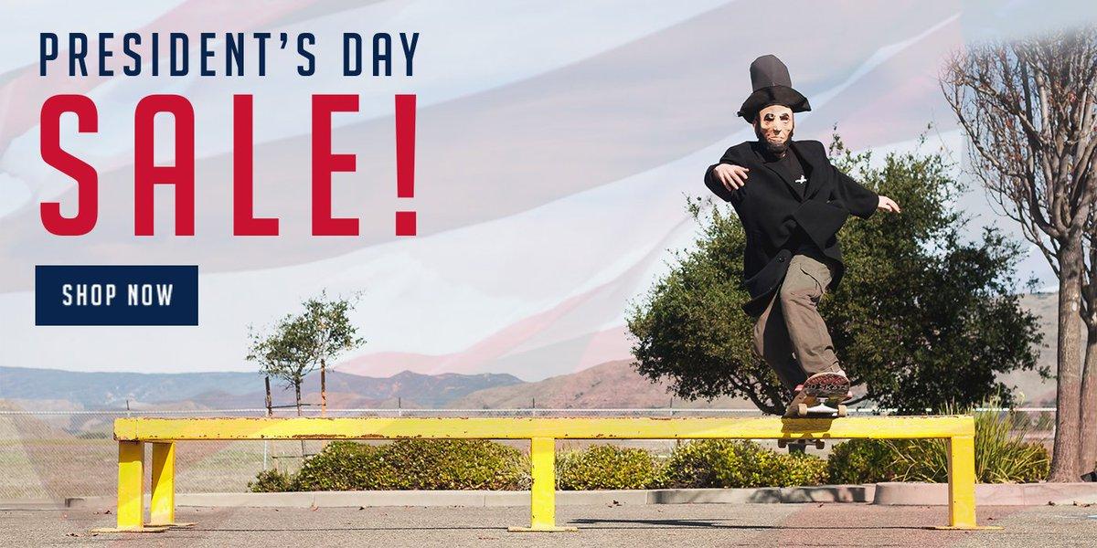 Skate Warehouse on Twitter: