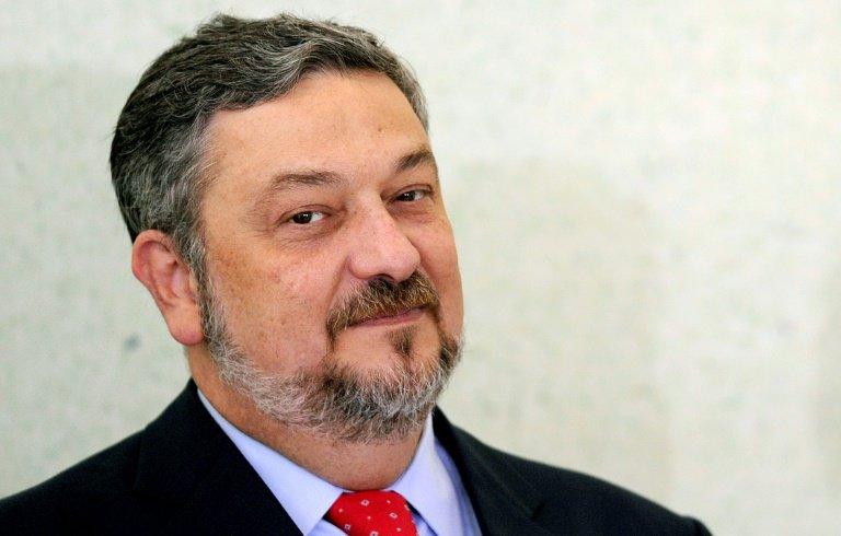 Tribunal da Lava Jato nega reinterrogatório de Palocci https://t.co/TUteyzjqMw