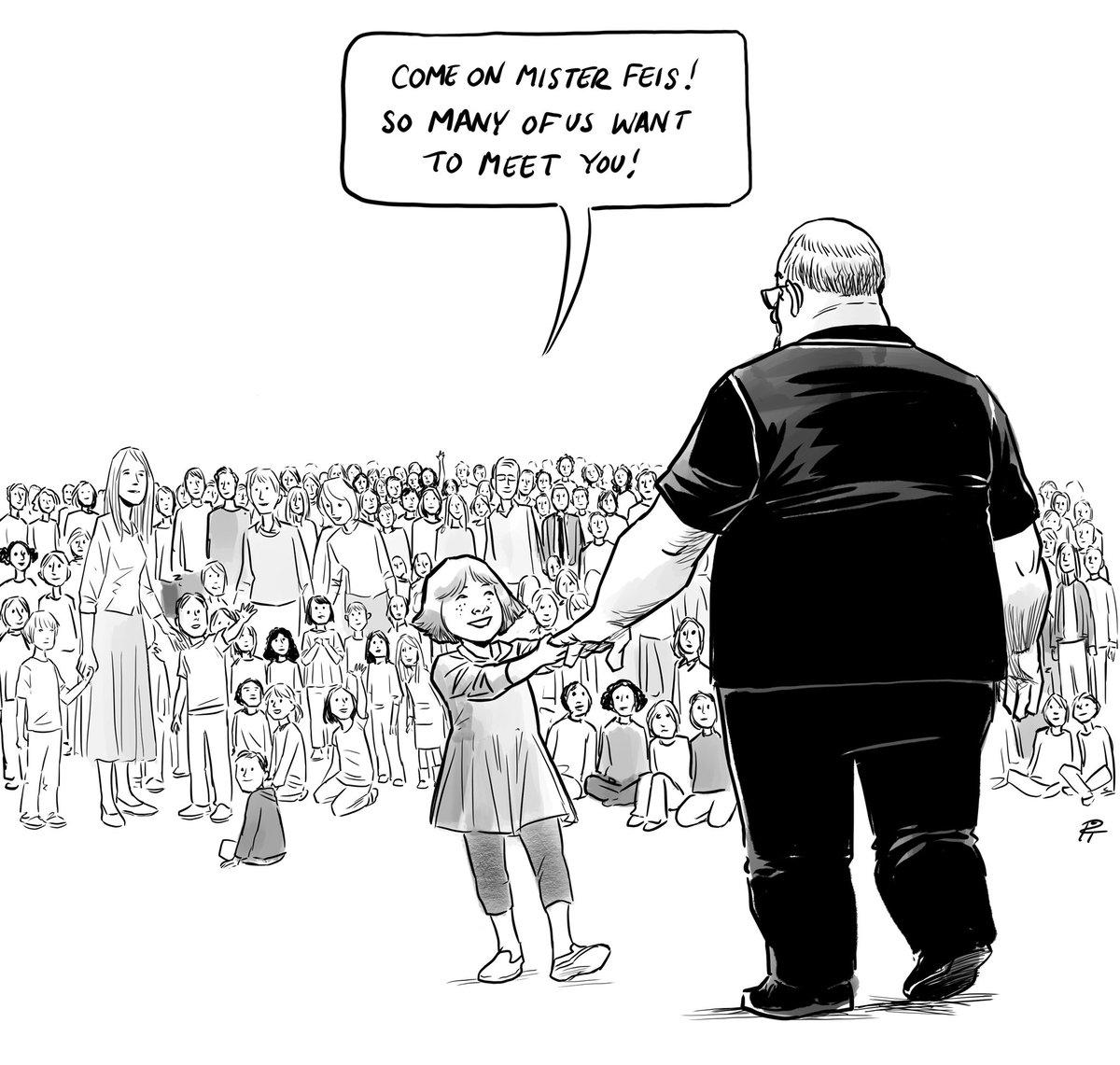 Mass shooting in Florida high school; 17 dead - Page 6 DWGqmQeU0AA0luD