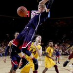 Image for the Tweet beginning: #ArizonaWildcats head to #ArizonaState for