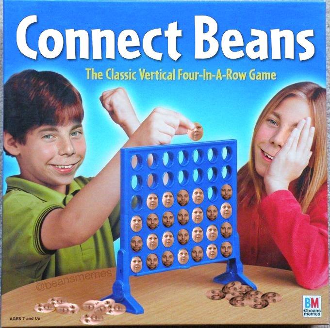 Beans Memes Beansmemes Twitter