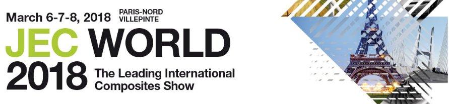 Bravo à @GazelleTech, sélectionnée pour présenter son #innovation au salon #jecworld en mars à Paris ! @Bdx_Technowest est fière d'accompagner des entreprises de classe mondiale 🔝 #composites #EcoparcBTW > https://t.co/7v4QEdxwmF