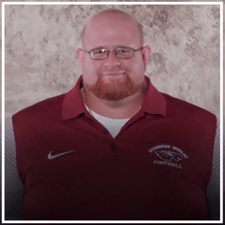 Aaron Feis will be remembered as a hero....