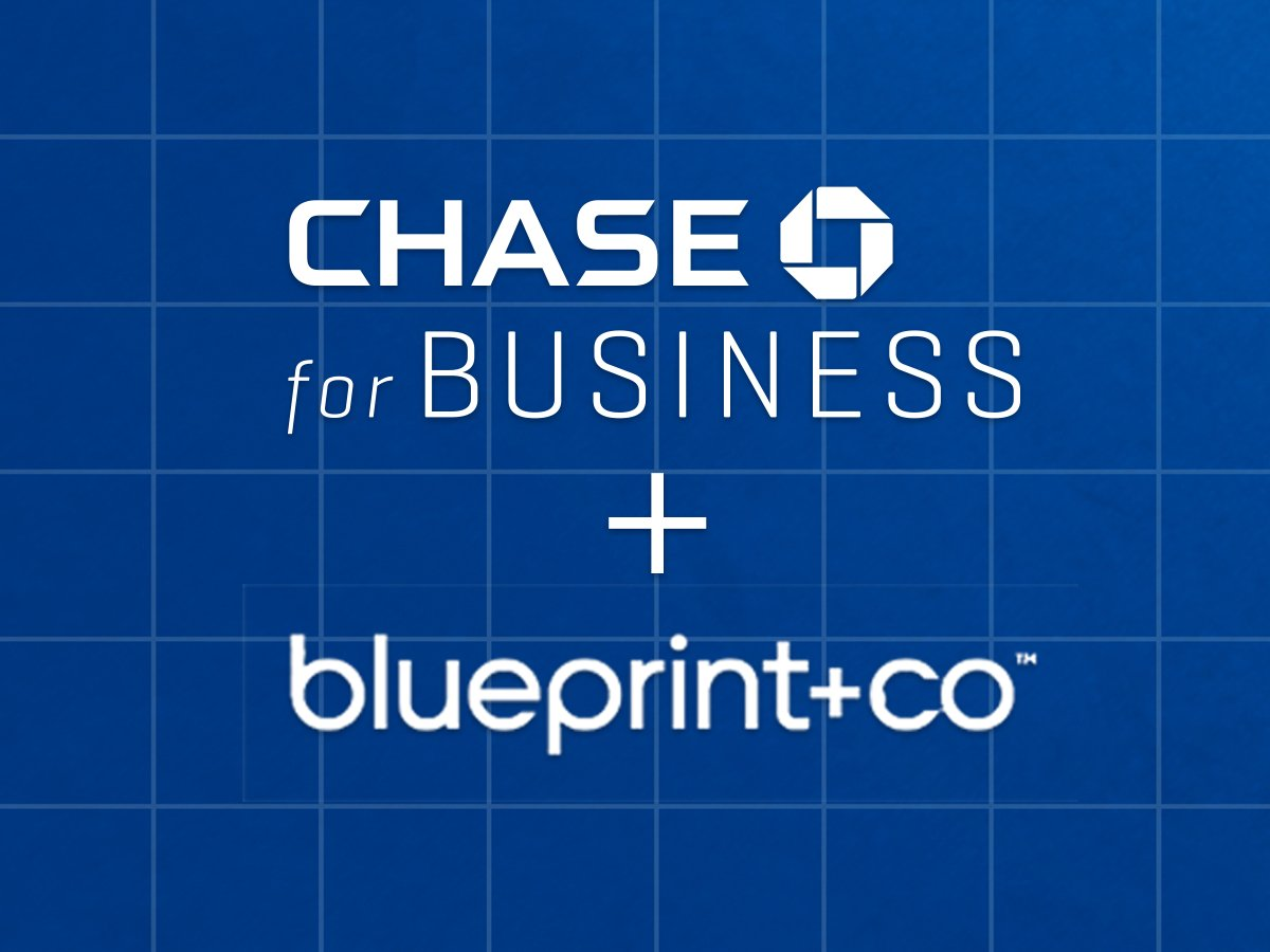 Blueprint and co blueprintandco twitter 0 replies 6 retweets 9 likes malvernweather Images