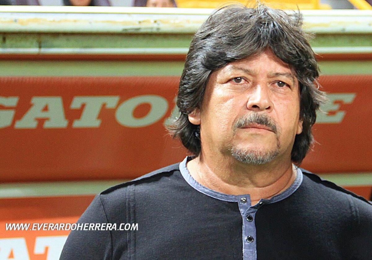 Resultado de imagen para horacio esquivel everardoherrera.com
