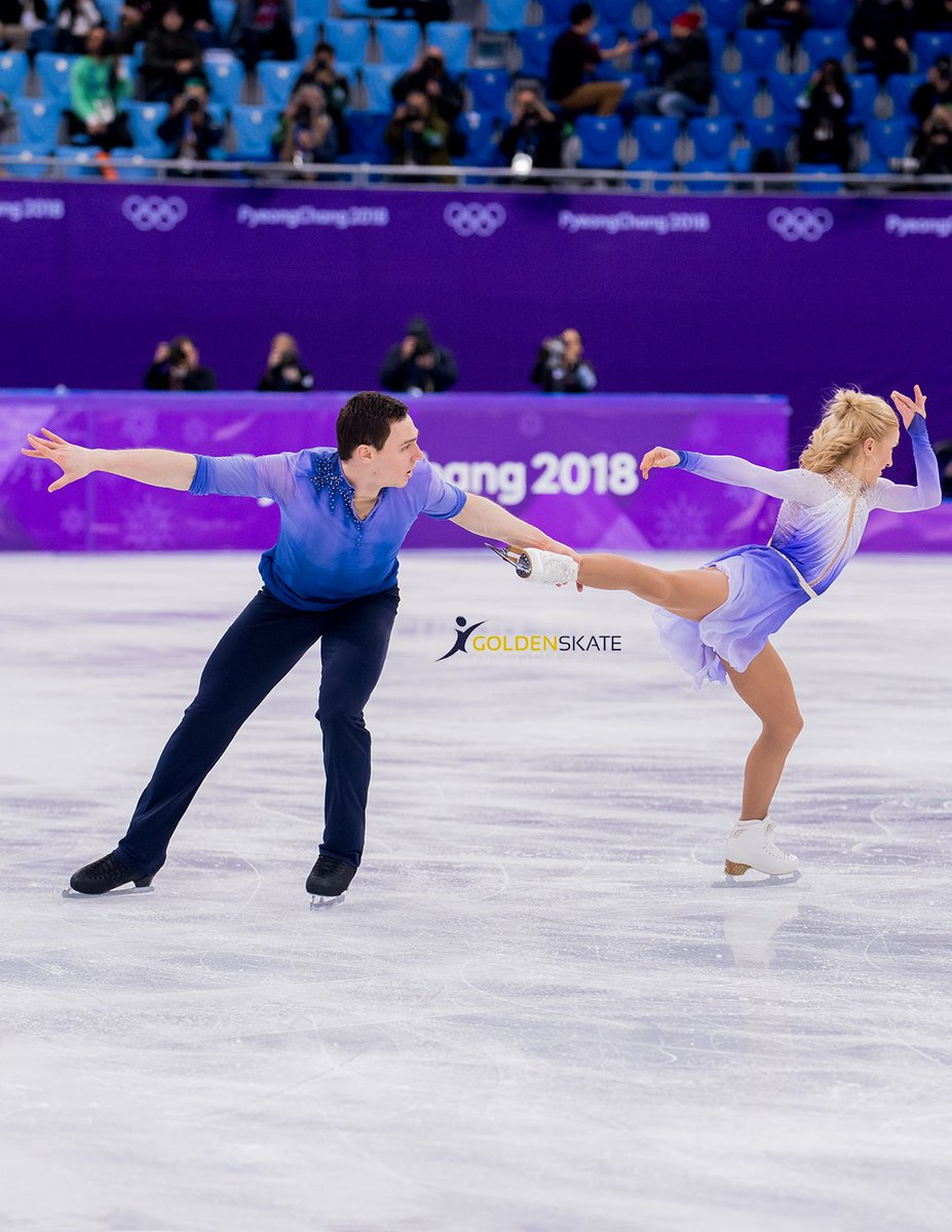 Алена Савченко - Бруно Массо / Aliona SAVCHENKO - Bruno MASSOT GER - Страница 22 DWH13xIVQAA_SM4