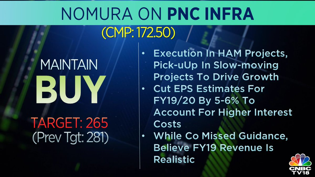 PNC Infra : Latest News, Breaking News Headlines | Scoopnest