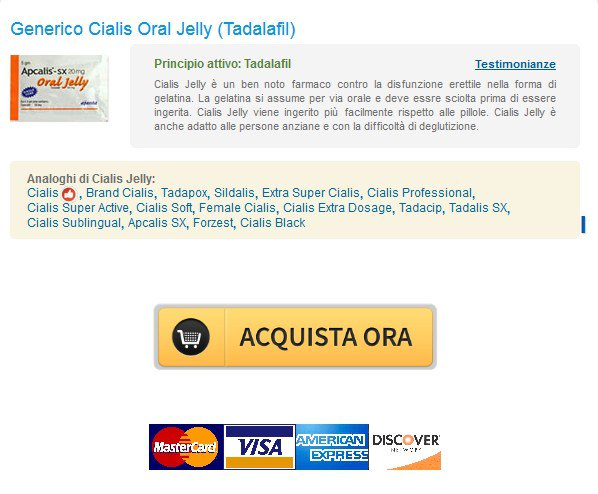 buy cialis professional cheap