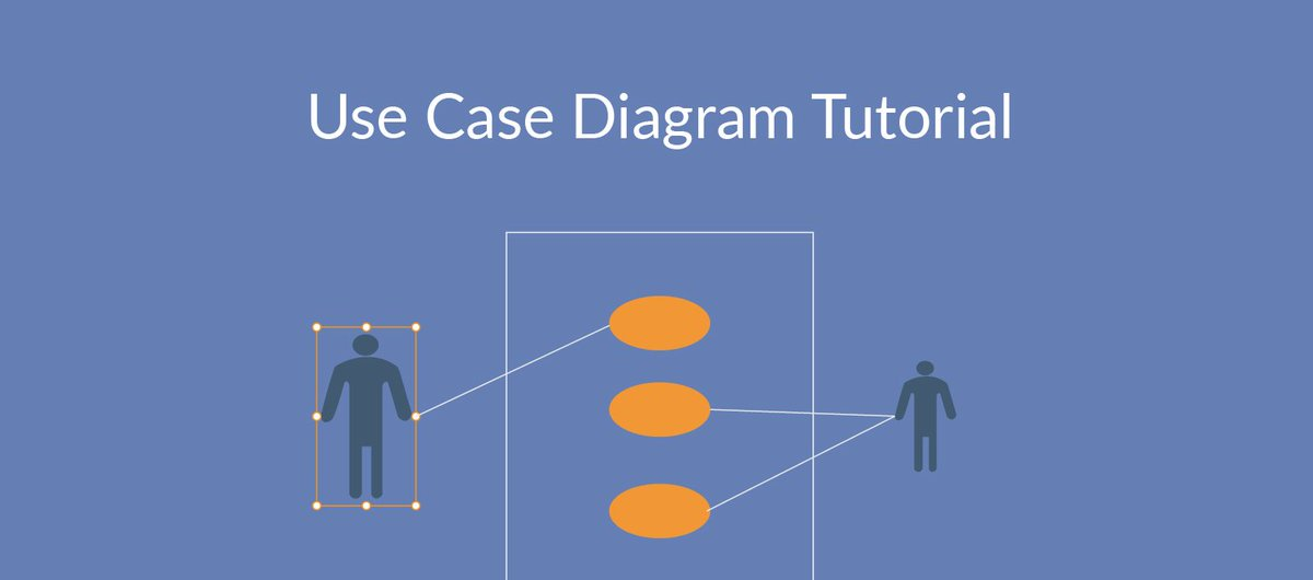 Creately On Twitter Ultimate Guide To Use Case Diagrams From