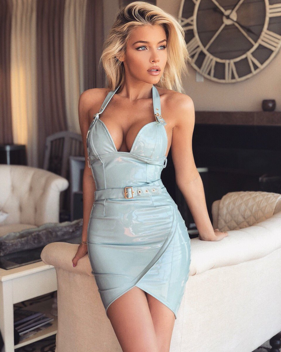 Image result for jean watts