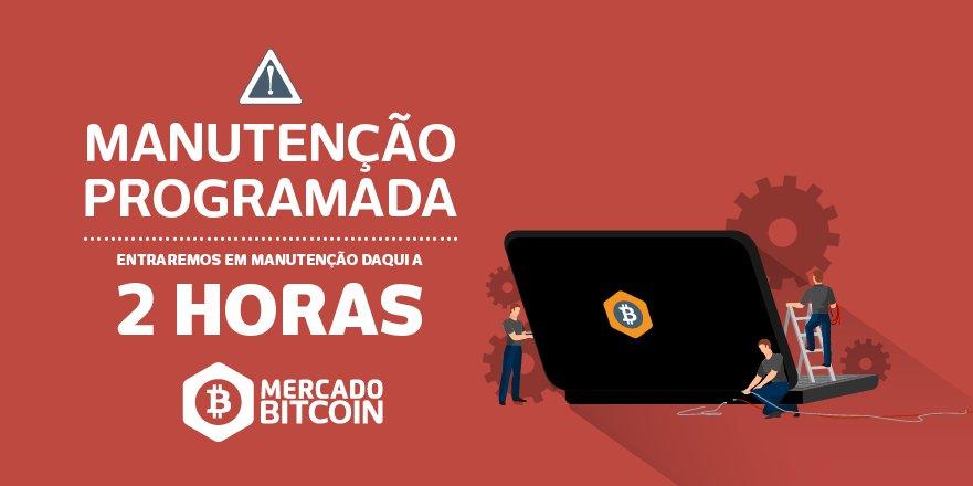 como ganhar dinheiro mais rápido em sweatcoin manutenção mercado bitcoin