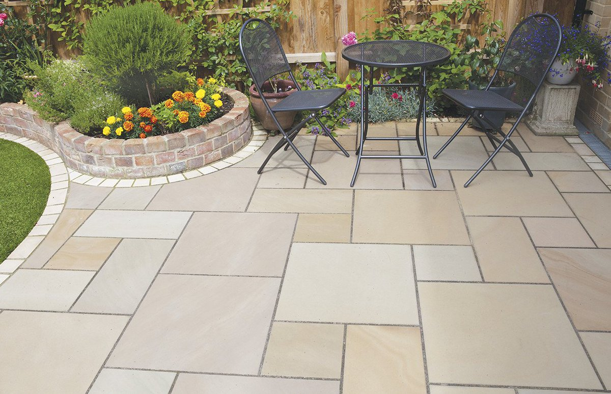 Foxwood ceramics foxwoodceramics twitter explore our range of natural stone tiles suitable for any room visit us at rushmere st andrews ipswich to see our range including the exclusive dailygadgetfo Gallery