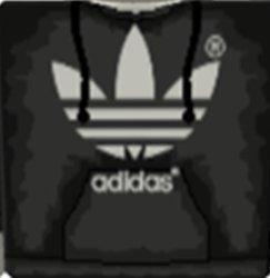 Camisetas Roblox Adidas 67 Descuento Www Vantravel Com Ar
