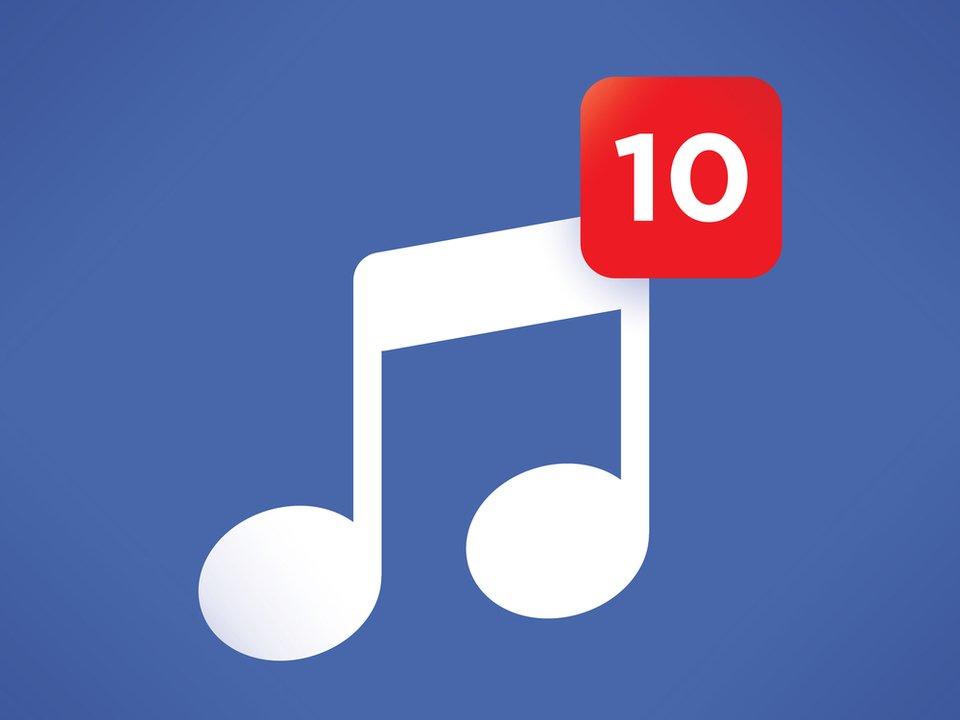 噂のFecebookの画面つきスマートスピーカー、今年7月に発売されるかも? #Facebook #ニュース #スマート家電 #スマートフォン #プロダクト #スマートスピーカー https://t.co/18XEX9q73A