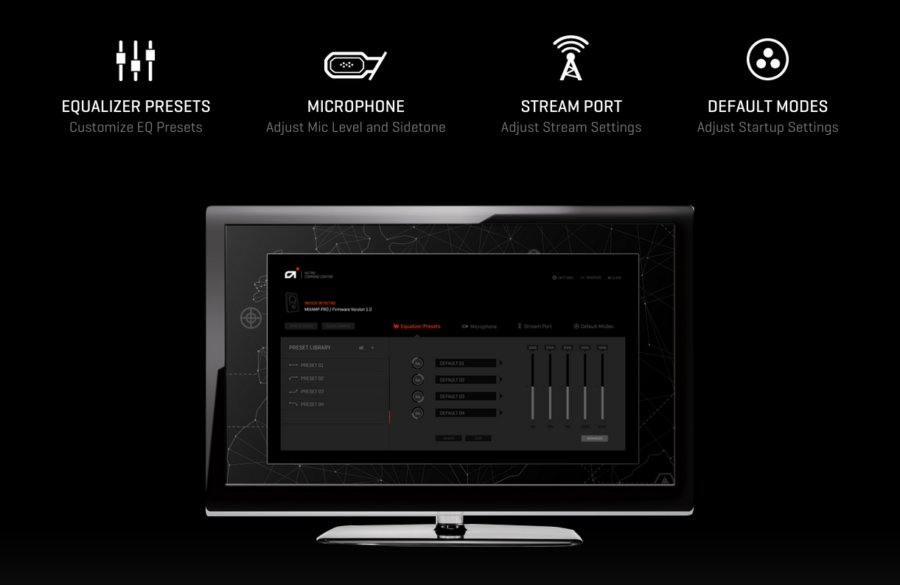 Best Tv Equalizer Settings For Gaming