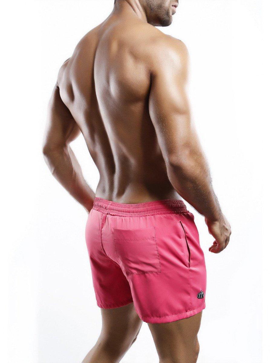 Gay hairy underwear