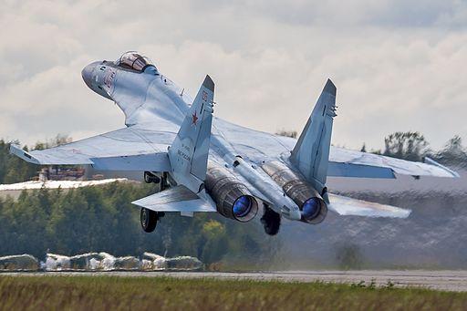 "اندونيسيا تقرر شراء مقاتلات ""سو-35"" الروسية - صفحة 2 DWHioSUU8AAjj8N"
