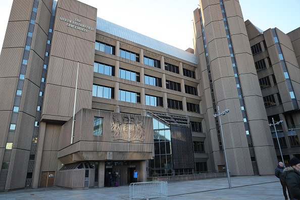 Barry Bennell court case: Listen to @alex_dibble's special report for talkSPORT  https://t.co/JBz5tDgdVA