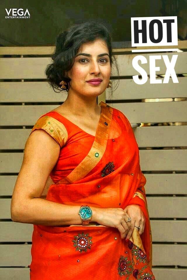 www live sex com