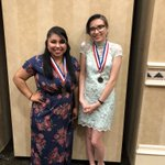 Not one, but two Laws of Life winners from @LWTHSMustangs!!!!Congratulations to all the finalists. @collierschools #CCPSSuccess @LWTechCollege
