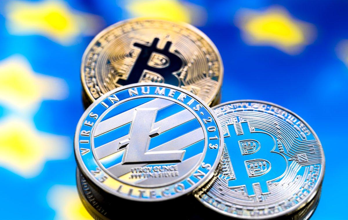 No, 'Litecoin Cash' Isn't Bitcoin Cash A...