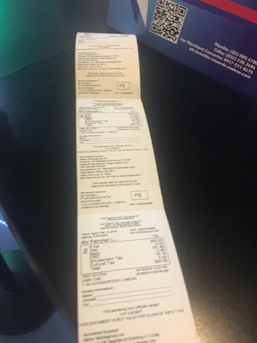 Ganda ng movie super kilig at unique  #M...