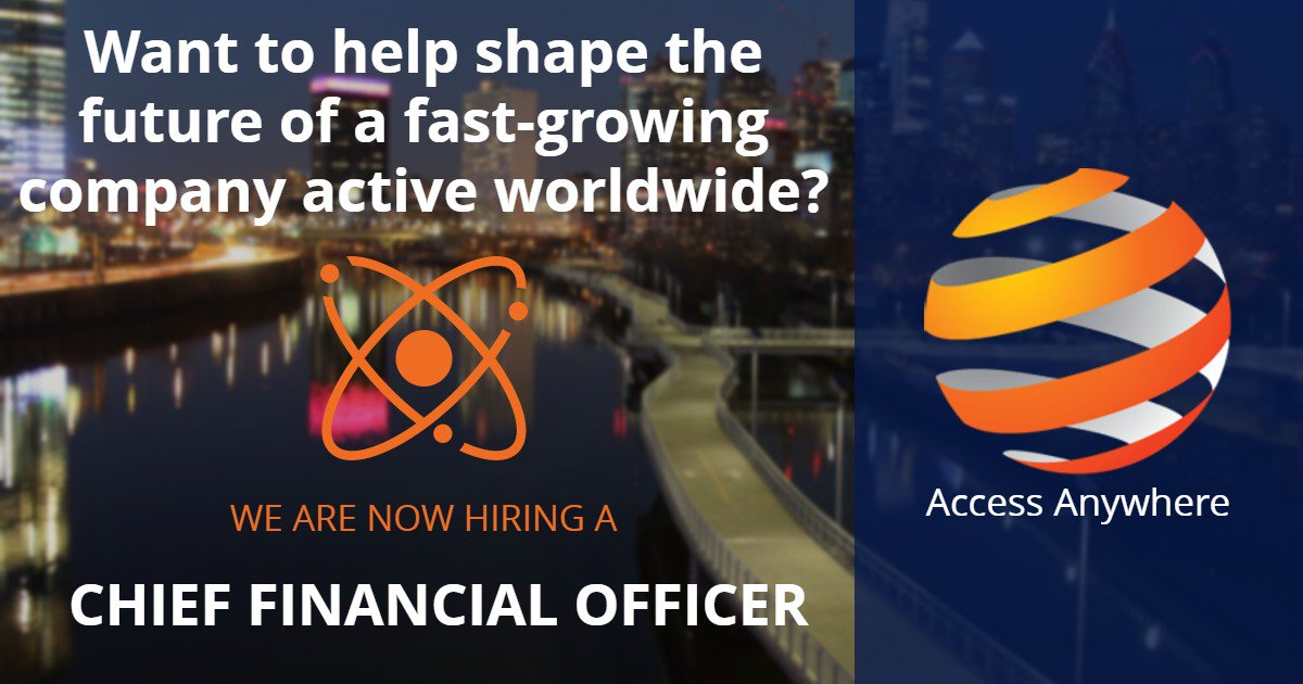 test Twitter Media - Are you an experienced financial professional in the international arena with leadership qualities and wanting to work for a fast-growing company? Let's talk! https://t.co/3bPhW0lvaG https://t.co/WtNzvp8cl0