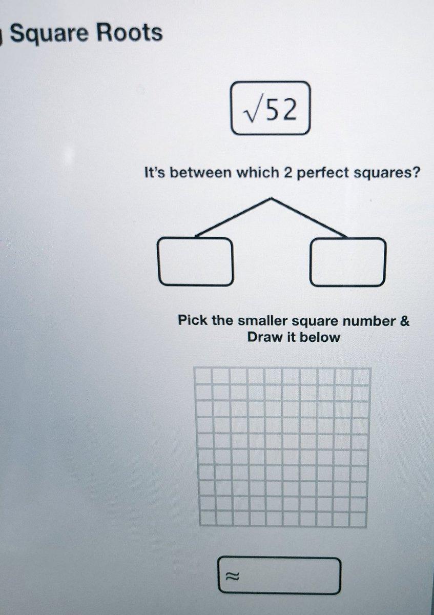 Texas Math Teacher on Twitter: \