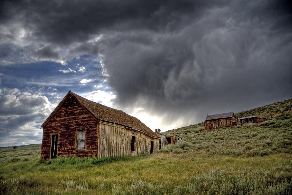 Why Some Western Towns Live Or Die: The Value of Public Lands In 21st-Century America mountainjournal.org/the-public-lan… #publiclands #mypubliclands #Montana #Idaho #Wyoming #Utah #Colorado #Utah #Washington #Oregon #California #NewMexico #Arizona