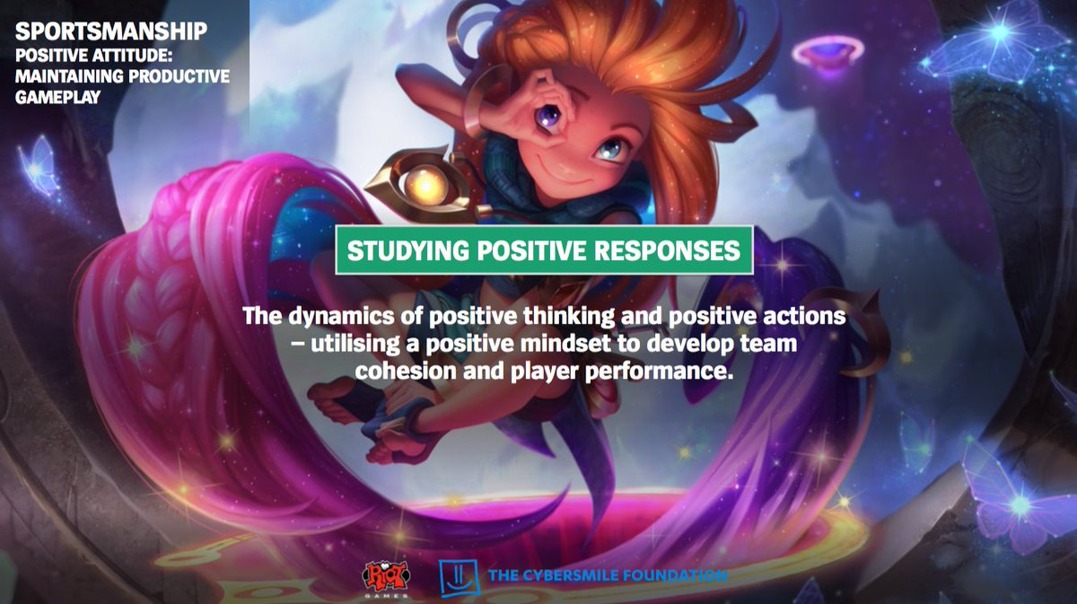 League High School On Twitter Weve Got Two New Lesson Plans Made