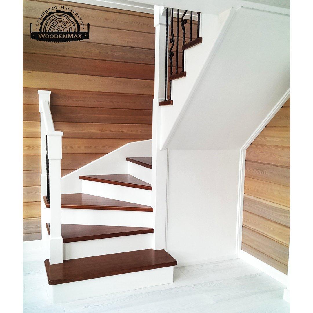 как лигнариус лестницы фото это современные внедорожные